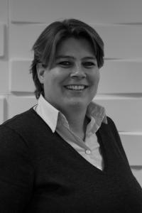 Mireille Bakker | Comak