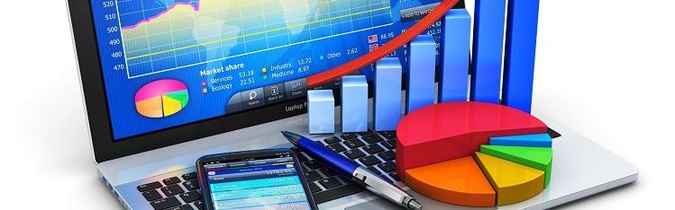 boekhoudsoftware vergelijken | Comak