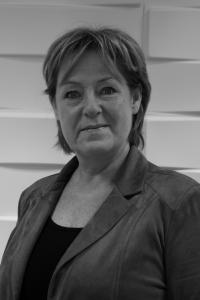 Carla Smit | Comak