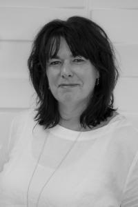 Karin Weckseler | Comak