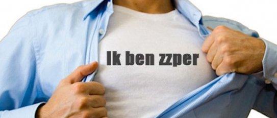 ZZP boekhouding Comak Haarlem