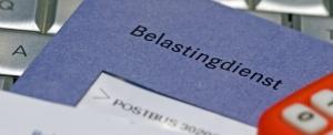Nieuw BTW nummer eenmanszaak | Comak Administratiekantoor Haarlem
