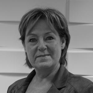 Carla | Administratiekantoor Comak