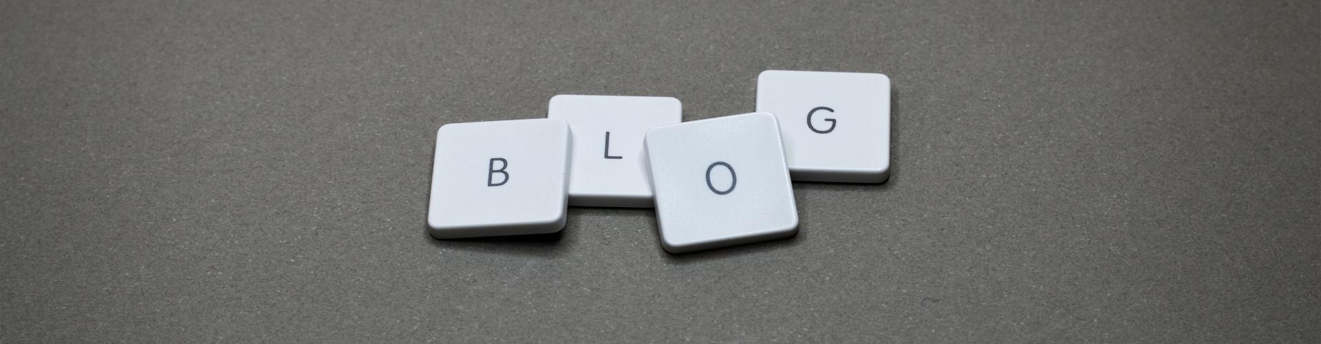Blog Comak Administratiekantoor Haarlem