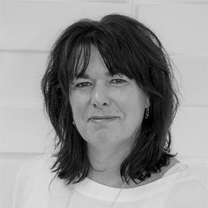 Karin | Administratiekantoor Comak Haarlem
