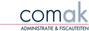 Comak Administratie & Fiscaliteiten V.o.f.