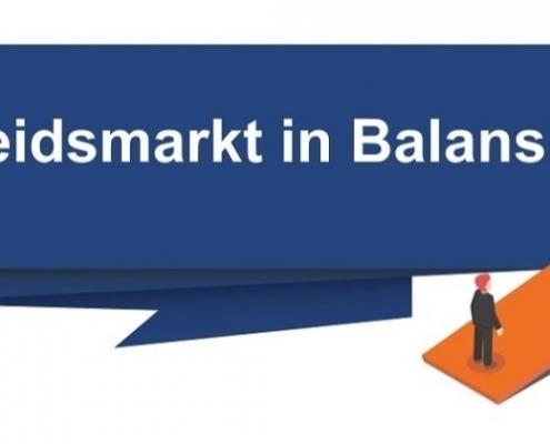 WAB: Oproepers en Flexwerkers | Comak Administratiekantoor Haarlem