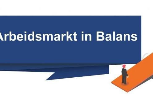 WAB: Transitievergoeding | Comak Administratiekantoor Haarlem