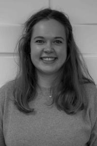 Lisanne Miggelenrink | Stagiaire Comak Administratiekantoor Haarlem