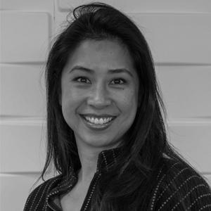 Sze Ar Wong | Salarisadministratie Comak Administratiekantoor Haarlem