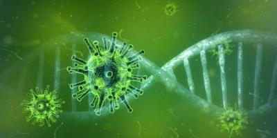 Update coronavirus | Comak Administratiekantoor Haarlem