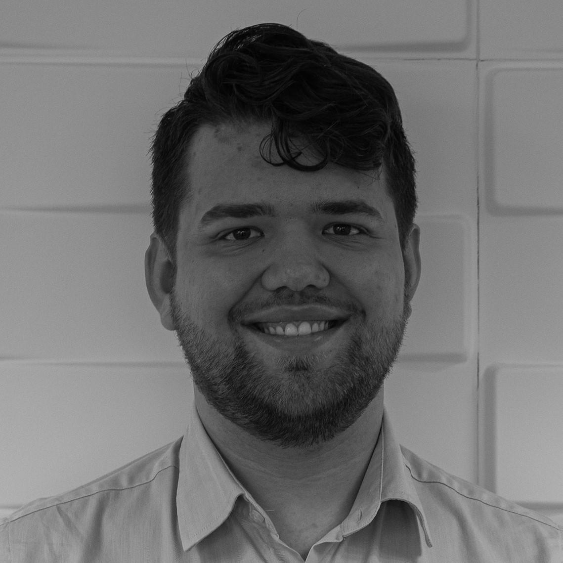 Max Spaan | Comak Administratiekantoor Haarlem