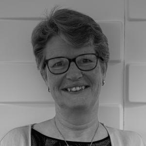 Yvonne Ravenhorst | Comak Administratiekantoor Haarlem